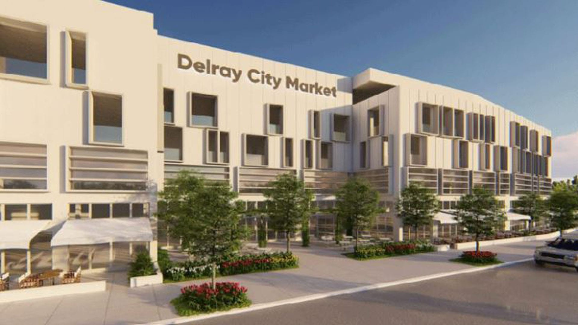 delray-market-center-min