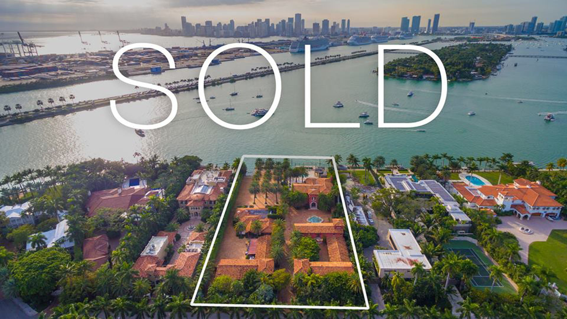 douglas-elliman-sells-miami-star-island-estate-min